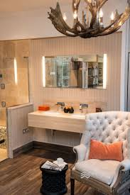 bathroom accessories perth scotland. the bathroom company tradiational display with horn light fitting · perth scotlandlight fittingsluxury accessories scotland s