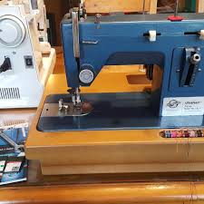 Sailrite Sewing Machine For Sale