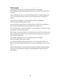 Seo Interns Bsc Csit Final Year Internship Experience Report On Seo