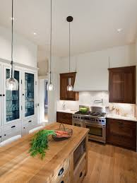 kitchen lighting pendant ideas. Modren Ideas Amazing Pendant Lights Kitchen Best Lighting Ideas Design  Remodel To