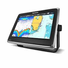 Us C Map Essentials Chart Lake Martin Store Raymarine A127 Multifunction Display With