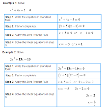 do my math homework step by step cdc stanford resume help homework help ancient greece