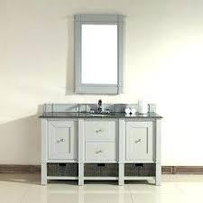 best bathroom vanity lighting. Bathroom Storage Coastal Collection Vanities Bath Vanity Lights Best Lighting P