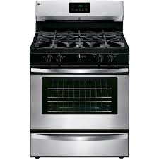 kenmore stove. kenmore 73433 4.2 cu. ft. gas range w/ broil \u0026amp; serve\u0026trade; stove 4