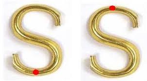rotational symmetry letters JPG