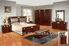 wooden bed back design. Wonderful Wooden Vintage Design Panel Bed W Back CushionClassical Solid Wooden Bedroom SetWooden  Furniture Set  Buy Royal SetsWood Frame Sofa  To K