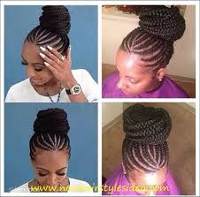 Braiding Hairstyle braiding hairstyles 2016 braiding hairstyle pictures 8639 by stevesalt.us