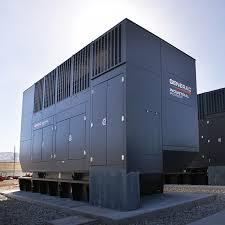 generac industrial generators.  Generac Gemini 1000kW Inside Generac Industrial Generators