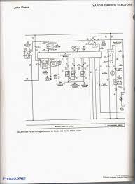 john deere 4040 wiring diagram international dump truck tail light free wiring diagrams john deere 210lj at Free Wiring Diagrams John Deere
