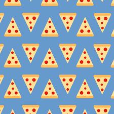 Pattern Tumblr Amazing Inspiration Ideas