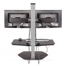 innovative office furniture. Winston Dual By Innovative Office Products Furniture