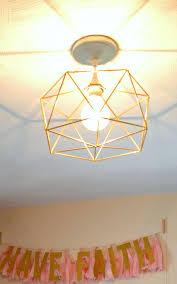 himmeli inspired lighting a tutorial