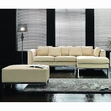 arizona leather sectional sofa with chaise with 161 best leather sectional sofas images on of