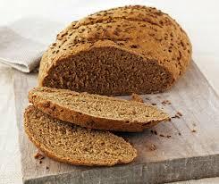 10 Eastern European Hearty Rye Bread Recipes