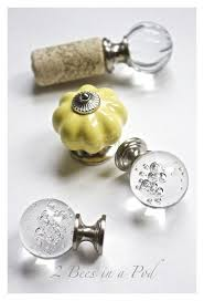 How To Make Decorative Wine Bottle Stoppers Bottle stopper Wine corks and Corks on Pinterest 28