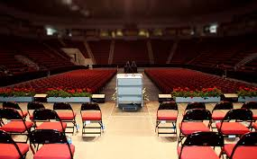 Agganis Arena Concert Seating Chart Agganis Arena Events Conferences Boston University