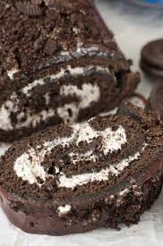 30 Best Chocolate Cake Recipes Easy Homemade Chocolate Cakes