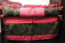 baby camo bedding design baby bedding baby pink camo bedding camo crib bedding