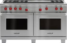 wolf double oven. Delighful Wolf To Wolf Double Oven E