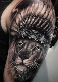пин от пользователя вячеслав на доске тату тату татуировки и львы