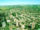imagem de Campo Mourão Paraná n-16