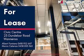 23 Dundebar Road, Wanneroo, WA 6065 - Office For Lease - realcommercial