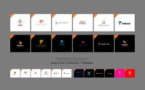 fifoconsult corporate identity logo design stationery design business card design letterhead design envelope design web design web page design wordpress design banner