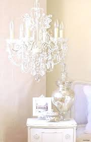 nursery lighting ideas. Baby Girl Nursery Lighting Chandelier For And Lamps Ideas With Best On Girls Bedroom 8 White .