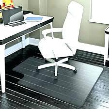 under office chair mat floor mats for office chairs office chair mat office chair office chair