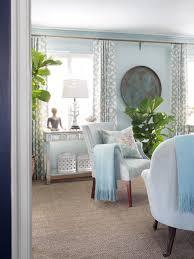 Small Living Room Ideas | HGTV