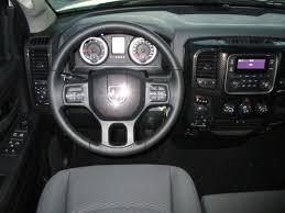 dodge ram 2014 interior. rocky ridge upfit carbon fiber interior dodge ram 2014