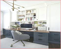 home office built ins. Plain Built Office Built Ins Pretty Sure This Is My Dream Love The Dark Blue  Gray Lower In Home Office Built Ins