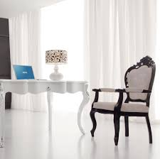 modern victorian furniture. Modern Victorian Furniture