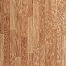 full size of tiles flooring 7mm laminate flooring review laminate flooring review mm other rug