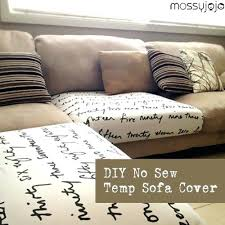 sectional sofa pet covers. Sofa Love Seat Covers Cheat Cushion Make These For Couch So Its Easier To Clean After The Spoiled Rotten Dogs Sit On Them Home Decor Sectional Pet R
