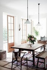 8c32a60c2b500c89dece34e726e1d865 wishbone chair kitchen dining jpg