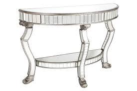 mirror console table. Pearson Mirrored Console Table CL- 30990 - SHINE MIRRORS AUSTRALIA 1 Mirror