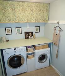 Laundry Room Accessories Decor Amazing 32 Best Laundry Room Design And Decor Images On Pinterest