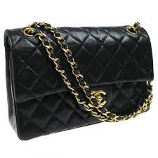 Chanel Designer Bags Chanel Designer Bags Online