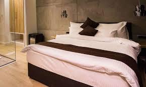 Man Utd Bedroom Accessories Furniture Homeware Sofas Beds Curtains Lighting Ebay