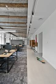 office feature wall ideas. gallery of treatwell office plazma architecture studio 8 feature wall ideas