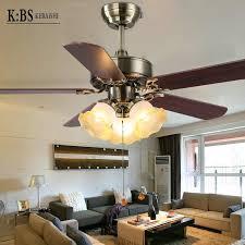 Lovable Living Room Fan Light Ceiling Fans With Lights For Living