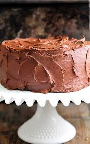 The Best Chocolate Cake Recipe Cooking Add A Pinch