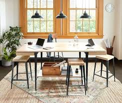 home office work table. Home Office Work Table Decor Pinterest