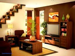 how can i decorate my living room inspirational simple styled warm