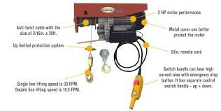 12 volt electric winch wiring diagram images 12 volt winch wiring electric chain hoist wiring diagram besides warn winch
