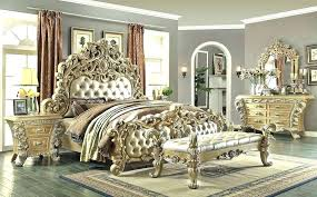 white victorian bedroom furniture. White Victorian Bedroom Furniture Style Sets T