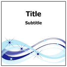 Free Case Template Free Download Cd Case Template Cd Case Insert Template Cd Insert