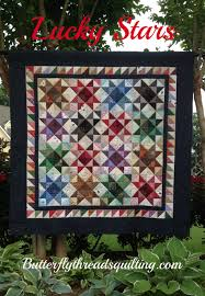 How To Put A Border On Your Quilt - Best Accessories Home 2017 & Framing With Multiple Quilt Borders Adamdwight.com