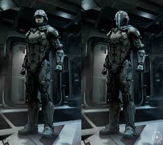 Cool Armor Designs Best Looking Armor Real Or Fictional Neogaf
